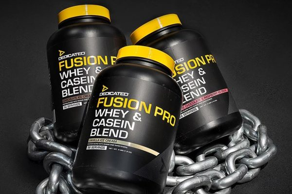 dedicated-nutrition-fusion-pro